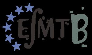ESMTB logo